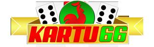 kartuqq66-logo